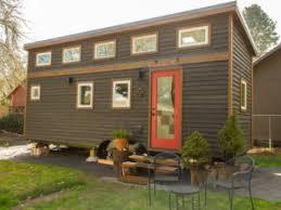tiny house loans. A Hikari Box Tiny House With Modern Exterior. Loans O