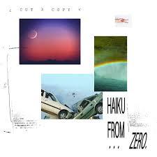 Cut Copy Lights And Music Lyrics Tour Playlist By Cut Copy Capitol Sound Dc