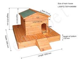 Floating House Plans Image Result For Floating Duck House Plans My Little Farm