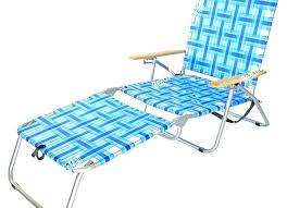 chaise lounge beach chair bahama beach towel chaise lounge chair cover