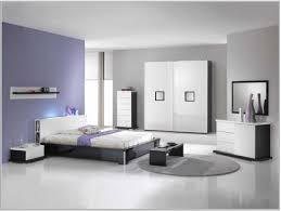 Contemporary Bedroom Furniture Designs New Awesome  Design S For U