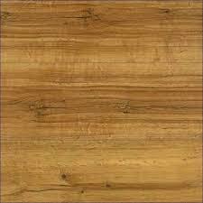 menards vinyl plank flooring sheet vinyl flooring vinyl wood flooring by interiors wonderful vinyl plank flooring