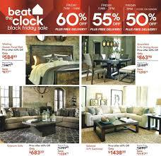 furniture sale ads. Ashley Furniture Sale Ads