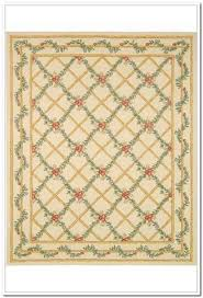 country french area rugs rug designs curtain image gallery leather cottage lodge cabin style ikea log