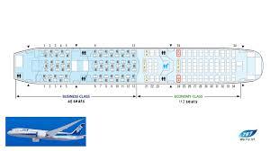 11 Credible Volaris Seating Chart