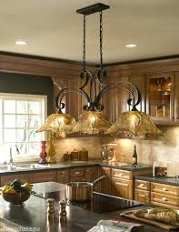 kitchen dining lighting fixtures. Kitchen Dining Lights Y Room Light Fixtures . Lighting