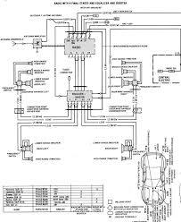 1985 porsche 944 radio wiring diagram 1985 discover your wiring 1986 944 porsche fuse box diagram 1985 dodge rv wiring