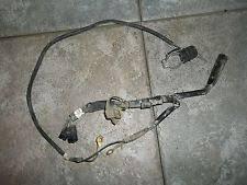 1999 honda xr80r xr 80 80r wiring harness