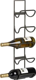 Wine Bottle Storage Angle 137 Best Rack De Vinos Images On Pinterest Wrought Iron Wines