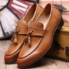 men s casual shoe loafers breathable slip on shoes loafers men leather mens shoes casual men loafers leather plus size socks ping hungama