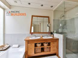 40 Reasons To Remodel Your Bathroom Pacific Builders Fascinating Sacramento Bathroom Remodeling Collection