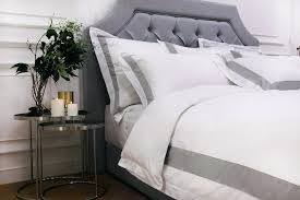 full size of black duvet cover set queen red sets grey double collection bedrooms magnificent crown