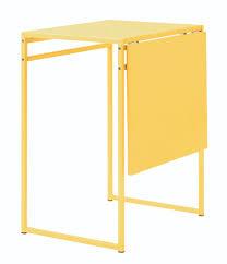 pull down desk ikea hostgarcia wall mounted drop down desk ikea interior design ideas 0dxvrz4xkm