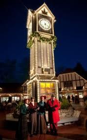 busch gardens va packages. Christmas Town Busch Gardens Packages Va A