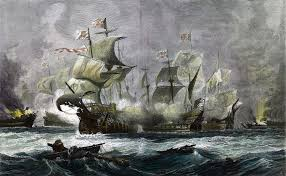 spanish armada essay essay about elizabethan age  spanish armada these resemble the ones that are used by phillip spanish armada these resemble the