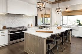 Kitchen Remodel Costs 2019 Price Guide Inch Calculator