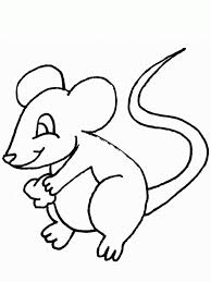 Small Picture Jerry The Mouse Coloring Pages