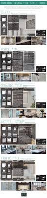 best 25 home design blogs ideas