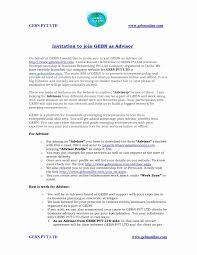 Academic Advisor Cover Letter 24 Academic Advising Cover Letters Lock Resume 11