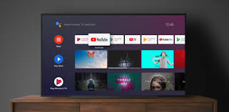 <b>Android TV</b> Home - Apps on Google Play