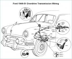 67 72 chevy truck wiring diagram luxury 79 f150 solenoid wiring 67 72 chevy truck wiring diagram beautiful chevrolet all models parts electrical and wiring of 67