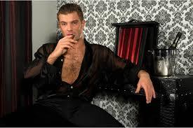 Sean Lawrence Soho2 180 Photos - Luxury - Buy from Idolmen