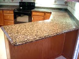 leathered granite pros and cons black leather granite large size of granite pros and cons home leathered granite pros and cons