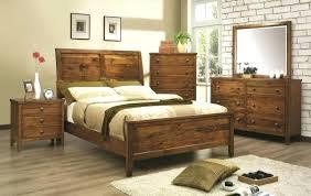 barnwood bedroom set bedroom furniture medium images of rustic bedroom sets king size bedroom sets rustic barnwood bedroom set
