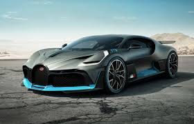 This guy is a frenchman of. The Bugatti Divo Is A Chiron Designed To Corner Even Better Driving