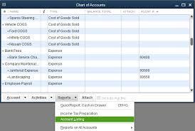 Provide A Custom Scoa For Upload Qvinci Software