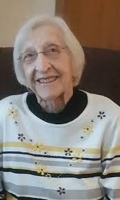 Jeanette Johnson   Obituaries   walkermn.com