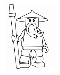 Small Picture 81 best FarvelgColouring images on Pinterest Coloring sheets