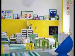 ikea childrens bedroom ideas. kids room sweet ikea enchanting childrens bedroom ideas