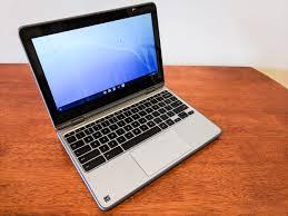 Lenovo Ideapad Comparison Chart The 9 Best Lenovo Laptops Of 2019