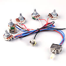 gibson vintage wiring all about wiring photo ideas epiphone les paul wiring kit solidfonts · wiring diagram