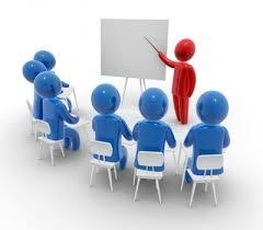 Отчет по практике на тему Анализ деятельности торговой  Анализ деятельности торговой организации ООО Евроторг отчет по практике по маркетингу