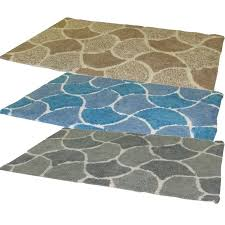 where to modern bathroom rugs teal and gray blue bath designer thick mat sets extra