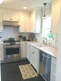 white shaker kitchen cabinet. White Shaker Kitchen Cabinets Transitional Ice Door Style Cabinet Best 25 Ideas O