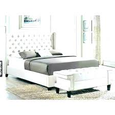 Comfy Chairs For Bedrooms White Chair Comfortable Accent Modern ...
