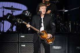 paul mccartney brings beatles humor and humility to madison square garden show live recap