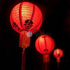 Buy Paper Lanterns With Lights Led Paper Lanterns