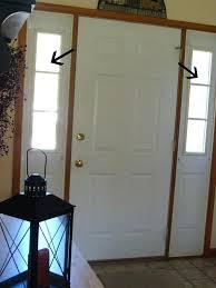 Front Doors: Mesmerizing Windows For Front Door For Home ...