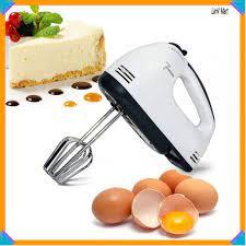 Giá siêu tốt máy đánh trứng SCARLETT 7 SPEEDS
