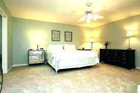 bedroom carpet cost cost to re carpet 3 bedroom house