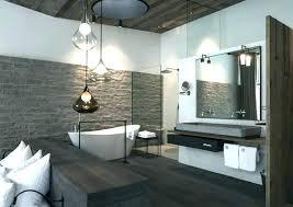 full size of pendant lights over bathroom sink vanity lighting above large size of wonderful vanit