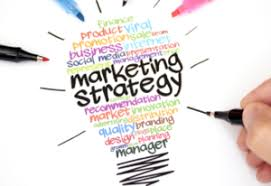 Marketing Strategy Examples How To Explode Your Growth
