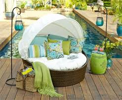 outdoor patio furniture ideas. best 25 pool furniture ideas on pinterest outdoor and backyard patio a