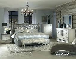 Cal King Bedroom Furniture Set New Design Ideas