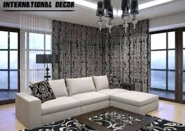Deco Living Room Magnificent Art Deco Living Room Design Ideas Art Home R Exciting Art Living
