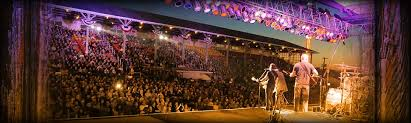 Grandstand Events Concerts In Frederick Md The Great
